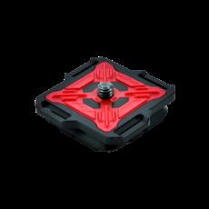 arcaplate hero-310x310