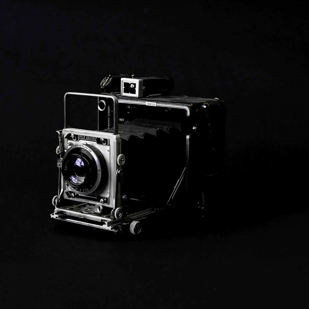 Elliot Paul Stern-Photographer -Educator-Blogger