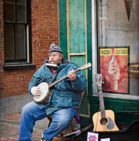 old-towne-street-performer-copy